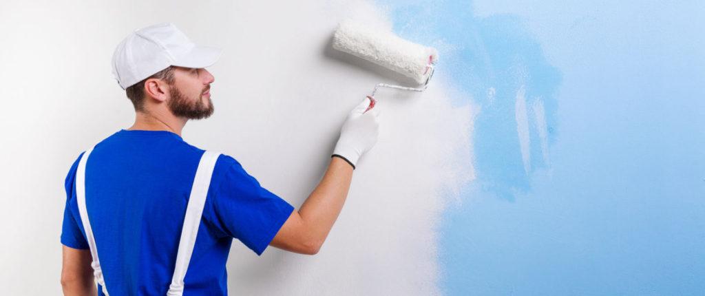 pintores profesionales en algeciras