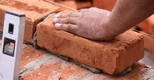 trabajos de albañileria en algeciras