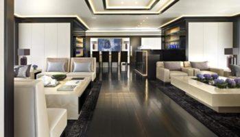Reformas de apartamentos en Sotogrande